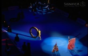 Significa-Studio-·-TKD-madrid-olimpico-·-Zoe-Seoane-1