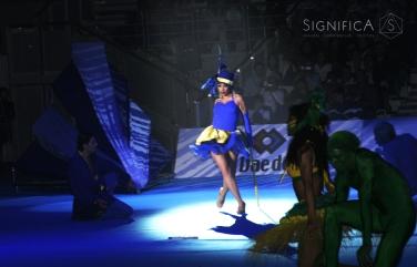 Significa-Studio-·-TKD-madrid-olimpico-·-Zoe-Seoane-3