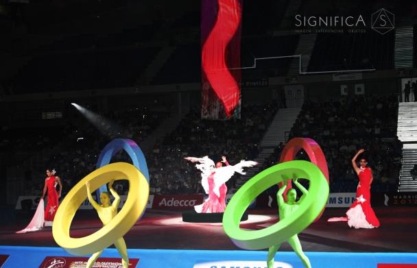 Significa-Studio-·-TKD-madrid-olimpico-·-Zoe-Seoane-6