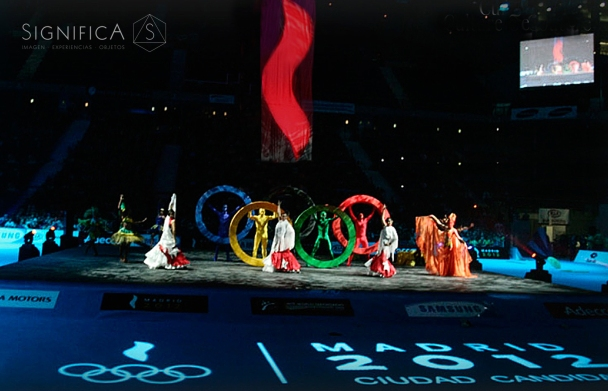 Significa-Studio-·-TKD-madrid-olimpico-·-Zoe-Seoane-7