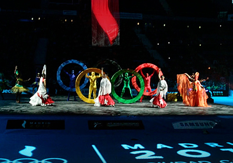 Significa-Studio-·-TKD-madrid-olimpico-