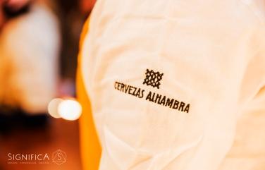 significa-studio-diseño-vestuario-cerveza-Alhambra-3