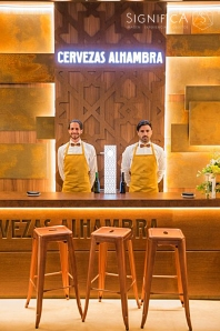 significa-studio-diseño-vestuario-cerveza-Alhambra-v4