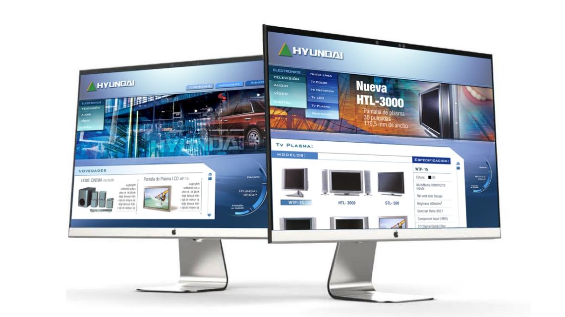 significa-studio-diseño-web-hunday-paginas