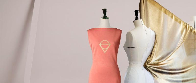 Significa Studio Zoe Seoane costura diseño vestuario