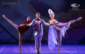 significa-studio-zoe-seoane-evento-Beijing-moda-Francia-y-China-11