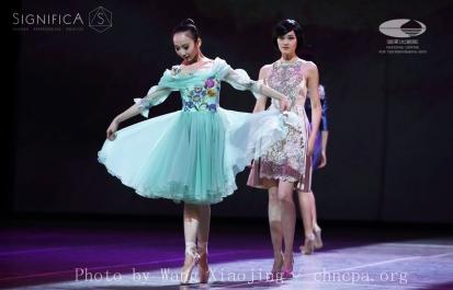 significa-studio-zoe-seoane-evento-Beijing-moda-Francia-y-China-13
