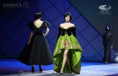 significa-studio-zoe-seoane-evento-Beijing-moda-Francia-y-China-16
