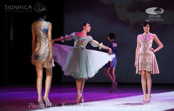 significa-studio-zoe-seoane-evento-Beijing-moda-Francia-y-China-17