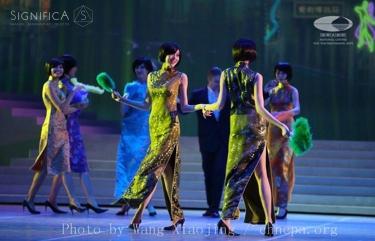 significa-studio-zoe-seoane-evento-Beijing-moda-Francia-y-China-18
