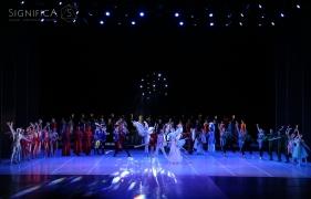 significa-studio-zoe-seoane-evento-Beijing-moda-Francia-y-China-19