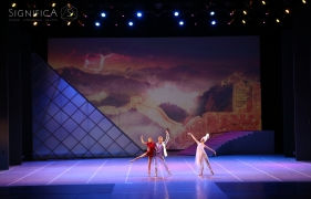 significa-studio-zoe-seoane-evento-Beijing-moda-Francia-y-China-20