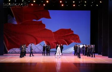 significa-studio-zoe-seoane-evento-Beijing-moda-Francia-y-China-21