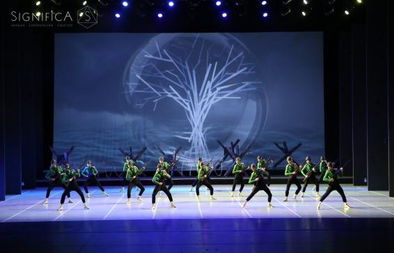 significa-studio-zoe-seoane-evento-Beijing-moda-Francia-y-China-24