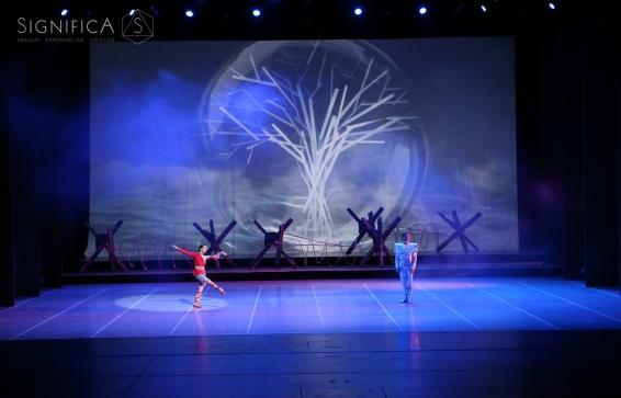 significa-studio-zoe-seoane-evento-Beijing-moda-Francia-y-China-25