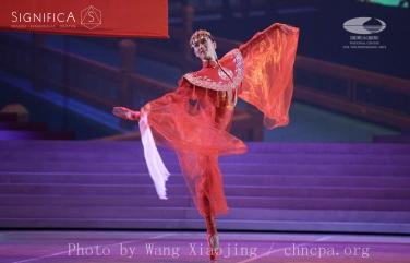 significa-studio-zoe-seoane-evento-Beijing-moda-Francia-y-China-3