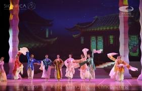 significa-studio-zoe-seoane-evento-Beijing-moda-Francia-y-China-6