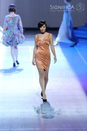 significa-studio-zoe-seoane-evento-Beijing-moda-Francia-y-China-v1