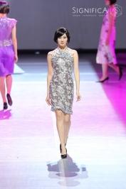 significa-studio-zoe-seoane-evento-Beijing-moda-Francia-y-China-v10