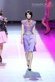 significa-studio-zoe-seoane-evento-Beijing-moda-Francia-y-China-v11
