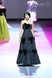 significa-studio-zoe-seoane-evento-Beijing-moda-Francia-y-China-v12