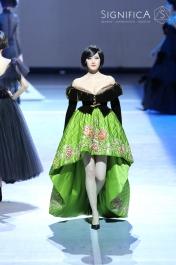 significa-studio-zoe-seoane-evento-Beijing-moda-Francia-y-China-v13