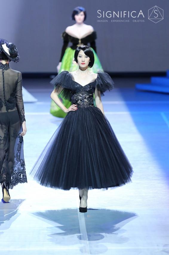 significa-studio-zoe-seoane-evento-Beijing-moda-Francia-y-China-v14
