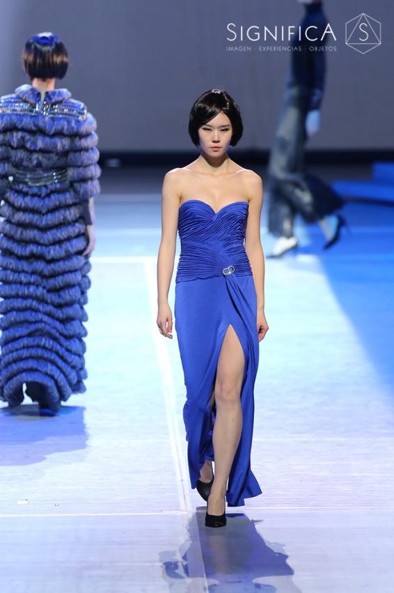 significa-studio-zoe-seoane-evento-Beijing-moda-Francia-y-China-v15