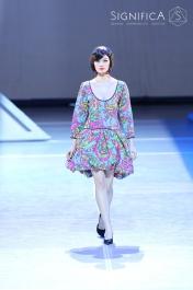 significa-studio-zoe-seoane-evento-Beijing-moda-Francia-y-China-v2