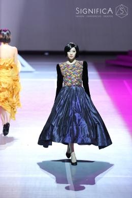 significa-studio-zoe-seoane-evento-Beijing-moda-Francia-y-China-v7