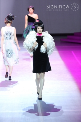 significa-studio-zoe-seoane-evento-Beijing-moda-Francia-y-China-v8