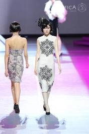 significa-studio-zoe-seoane-evento-Beijing-moda-Francia-y-China-v9