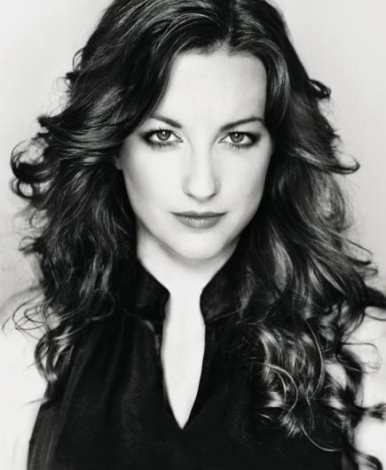Zoe Seoane
