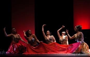 aluaan-10-significa studio danza escenicas vestuario