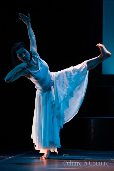aluaan-13 significa studio danza escenicas vestuario