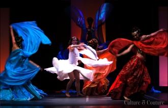 aluaan-14-significa studio danza escenicas vestuario