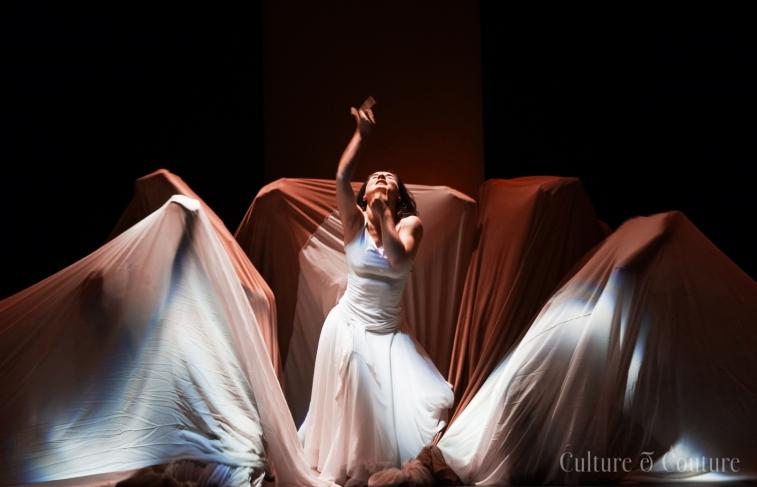 aluaan-4-significa studio danza escenicas vestuario