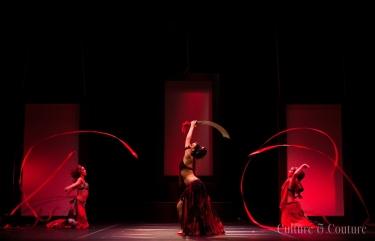 aluaan-5 significa studio danza escenicas vestuario
