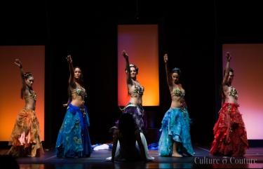 aluaan-6-significa studio danza escenicas vestuario