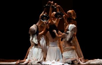 aluaan-7-significa studio danza escenicas vestuario