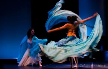 aluaan-8-significa studio danza escenicas vestuario