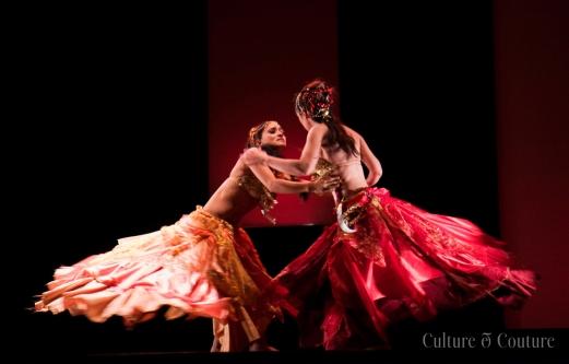 significa studio danza escenicas vestuario-aluaan-12
