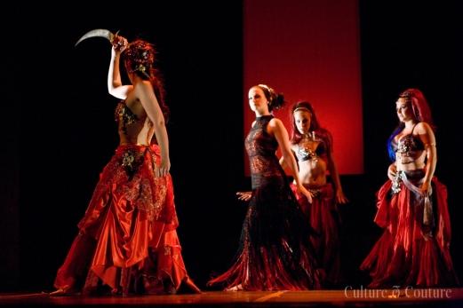significa studio danza escenicas vestuario-aluaan-14