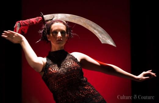 significa studio danza escenicas vestuario-aluaan-15