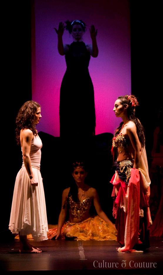 significa studio danza escenicas vestuario-aluaan-17