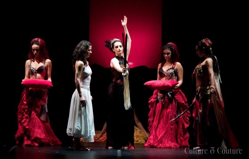significa studio danza escenicas vestuario-aluaan-18