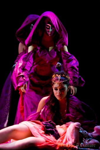 significa studio danza escenicas vestuario-aluaan-20