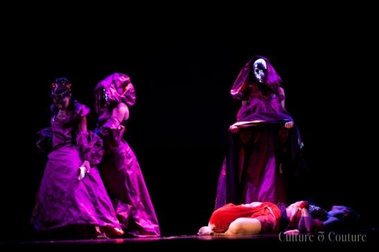 significa studio danza escenicas vestuario-aluaan-22