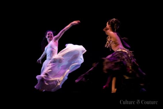 significa studio danza escenicas vestuario-aluaan-25