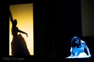 significa studio danza escenicas vestuario-aluaan-3
